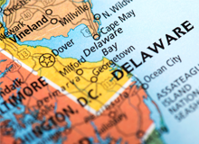 Delaware Annual Report & Franchise Tax Return