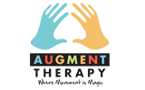 Augment Therapy