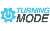 Turning Mode