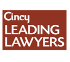 Cincy Leading Lawyer