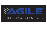 Agile Ultrasonics