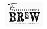 The Entrepreneur's Brew
