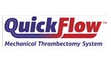 QuickFlow Mechanical Thrombectomy System